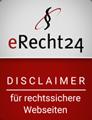 erecht24-siegel-disclaimer-rot-92x120px